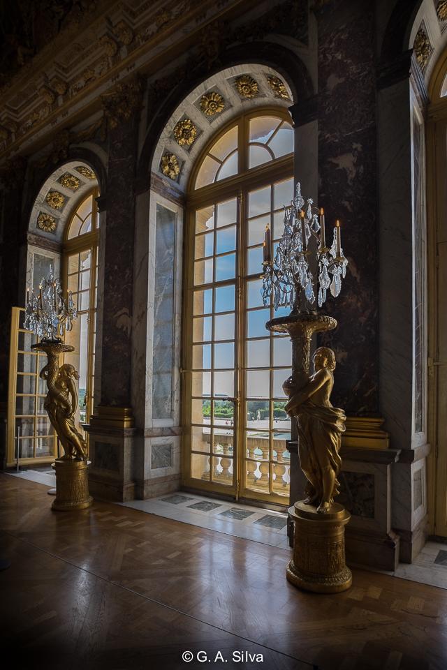 KIIS_Paris1_15_Versailles1