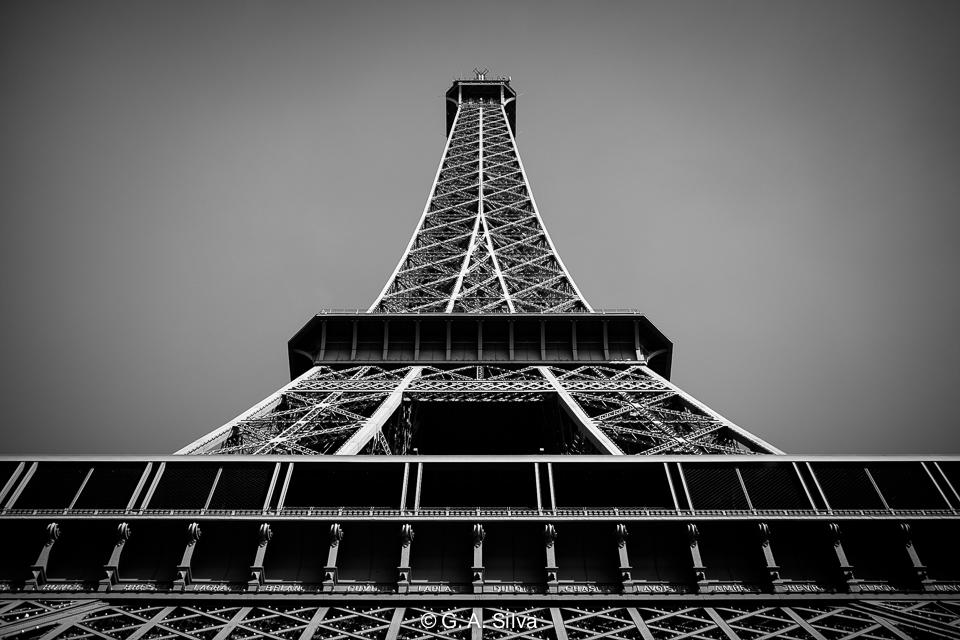 KIIS_Paris1_15_Paris_EiffelTower1