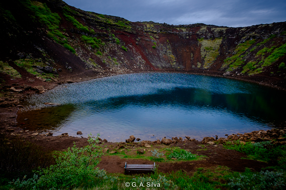 Iceland_Selection-1