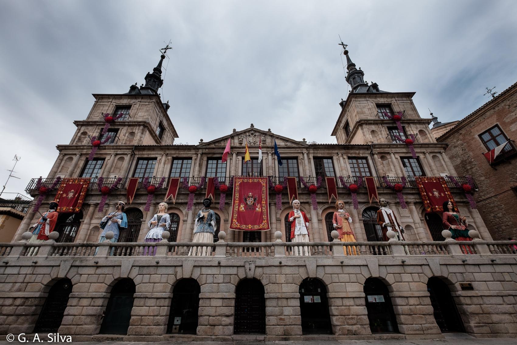 Spain2016_Toledo-9