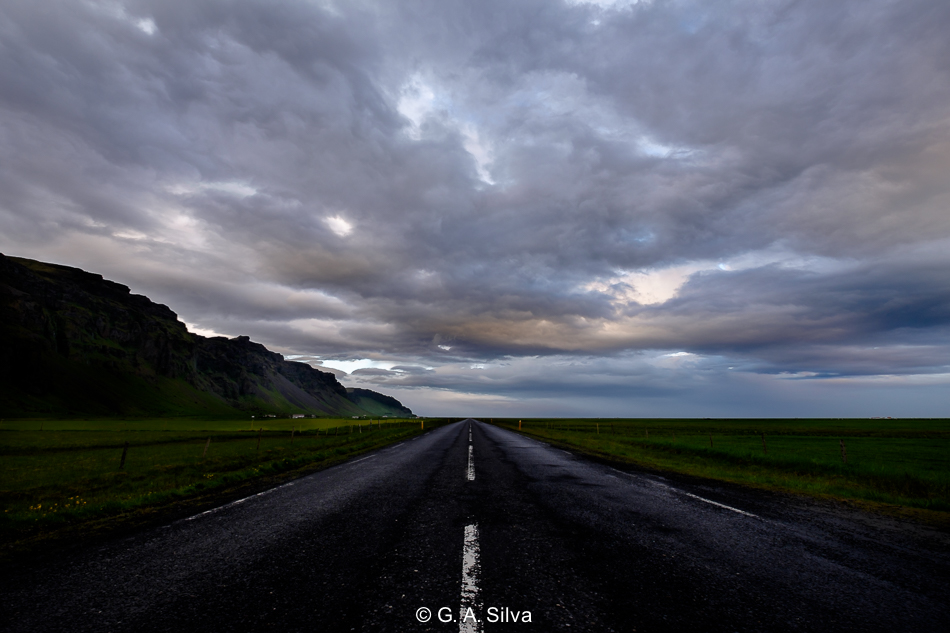 Iceland_Selection-17