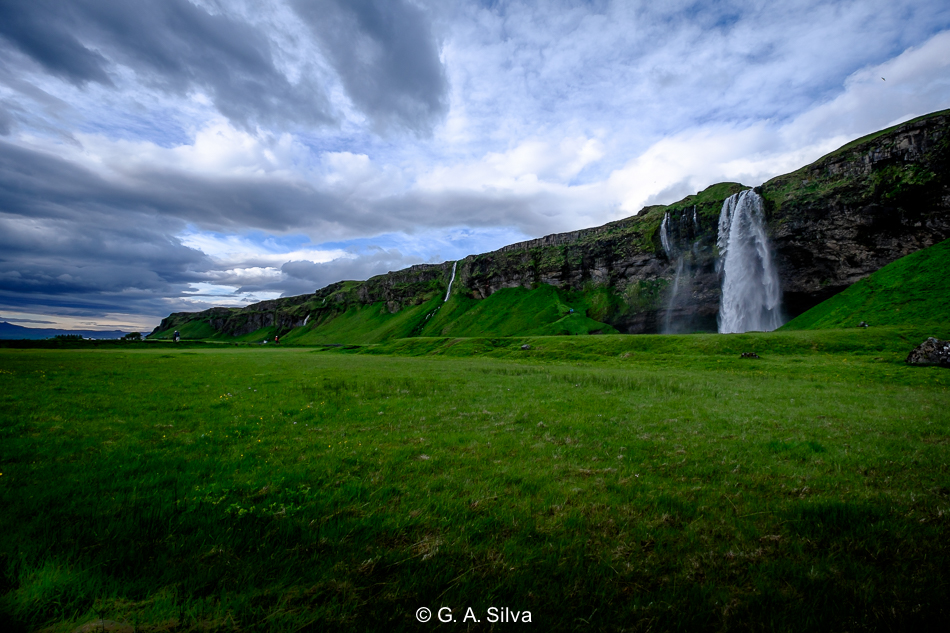 Iceland_Selection-16