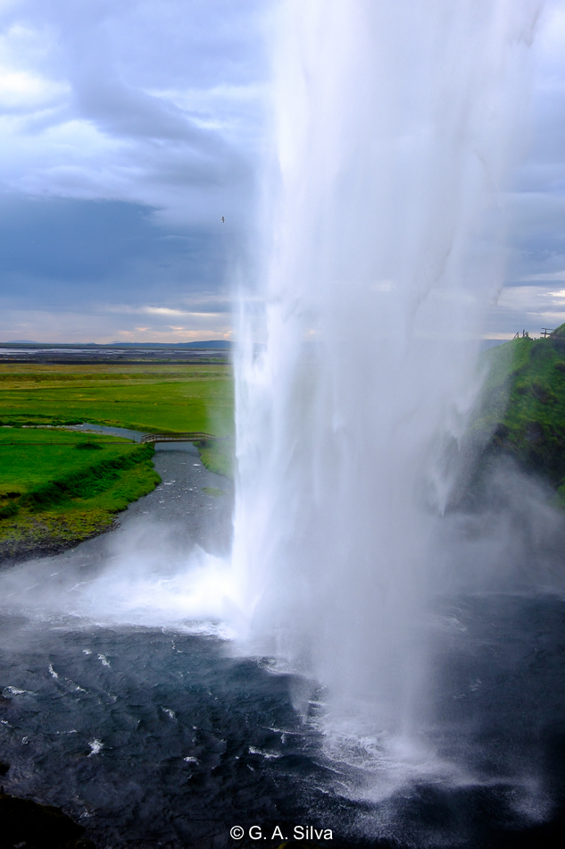 Iceland_Selection-15