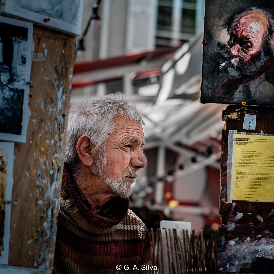 KIIS_Paris1_15_Paris_Street2