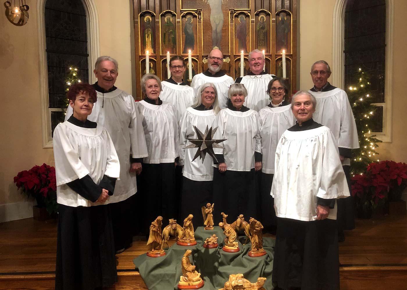 choir-002-web.jpg