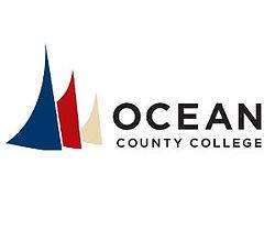 OceanCountyCollege_300x250.jpg