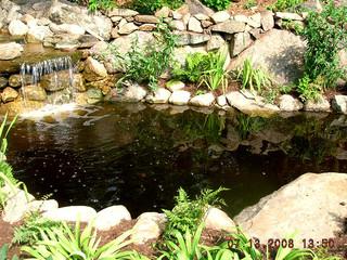 water_-DSCN4188.jpg