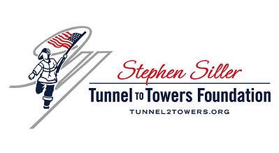 stephensiller-tower.jpg