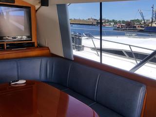 EAS_boat_004_horizontal.jpg
