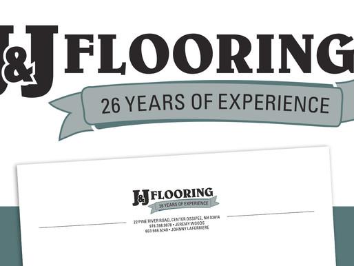 J&J Flooring