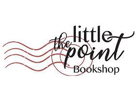 llittlepointbooks_300x250.jpg