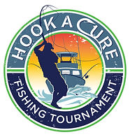 Hook A Cure_Logo-Thicker green circle.jp