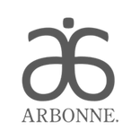 arbonne-hac-vendor.png