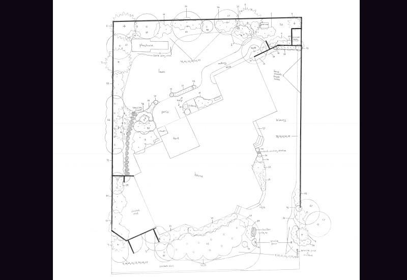 Residential Master Plan