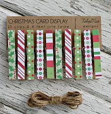 card pins.jpg