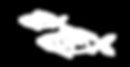 haddock-icon.png