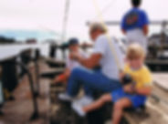 kidsfishin-dock.jpg