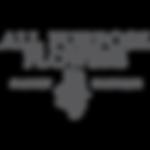 Allpurposeflowers_clientlogo.png