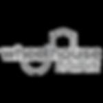 wheelhouse-cowork_clientlogo.png