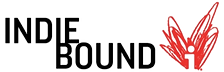 indiebound-logo-indiebound_edited.png
