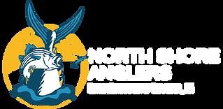 NorthShoreAnglers_logo_20190513-hor_colo