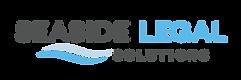 SeasideLegal_2019-Logo_Color_h.png