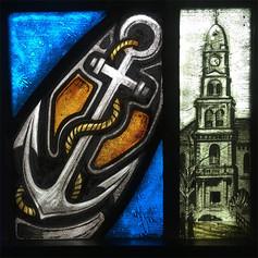 stainedglass-06-web.jpg
