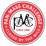pan-mass-logo.png
