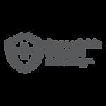 DBA_clientlogo.png