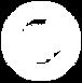 ecolandscape_icon-2.png