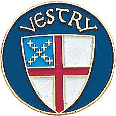 vestry.jpg