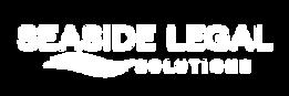 SeasideLegal_2019-Logo_white_h.png