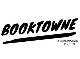 smaller_booktown_300x250.jpg