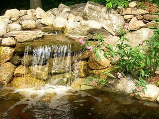 water_-DSCN4186.jpg