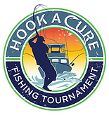 Hook-A-Cure_Logo-Thicker-green-circle.pn