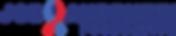 2018 Primary JAF Logo_Transparent.png