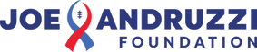 2018 Primary JAF Logo_Transparent.png