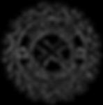 Morris-Seal_black.png