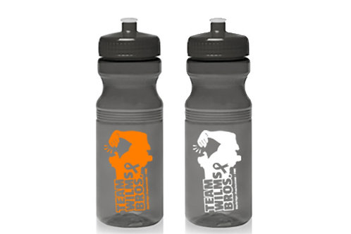 24oz Water Bottles