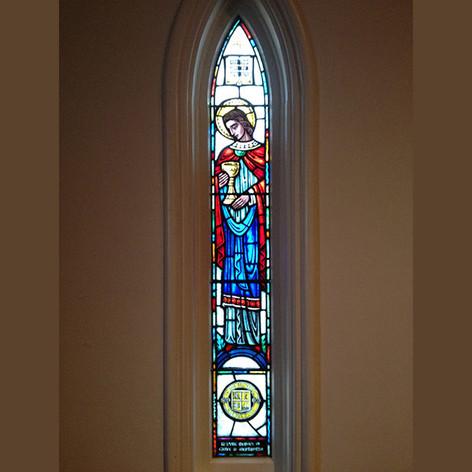 stainedglass-09-web.jpg