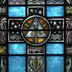 stainedglass-04-web.jpg