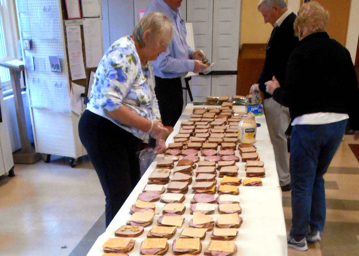 sandwiches-002-web.jpg