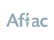 aflac_gray_600x450.png