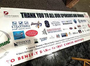 sponsors-banner-2019.jpg