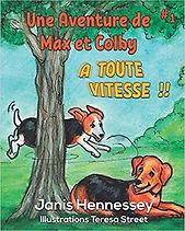 Fr_maxandcolby-vol2_cover.jpg