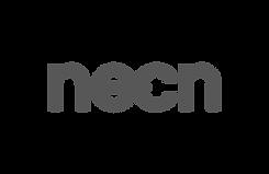necn.png