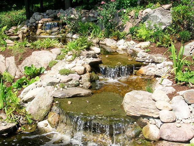 water_-DSCN4220.jpg