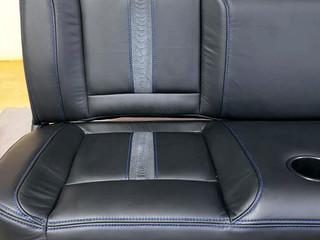 EAS_leather-02_car_horizontal.jpg