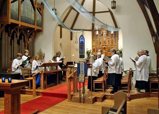 choir-001-web.jpg