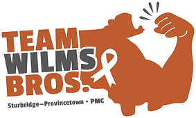 TeamWilmsBros_Final-Color_500x300.png